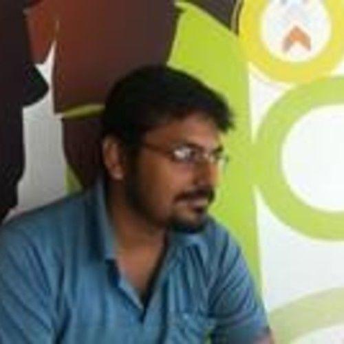 Salil Shankar