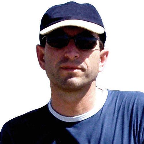 Jose Alberto Pires Dias