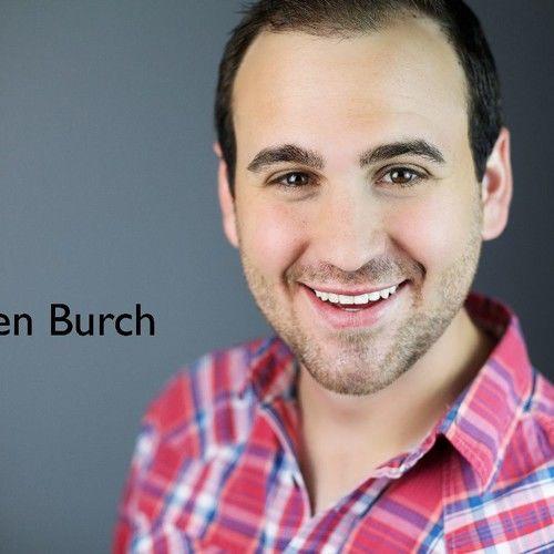 Ben Burch