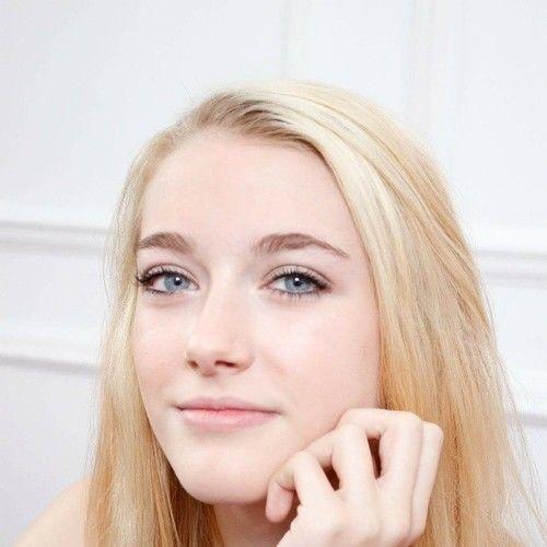 Paige Kennedy Mckinlay