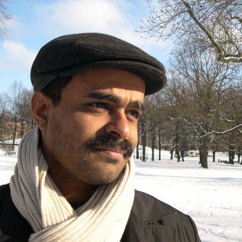 Mohammed Haddad
