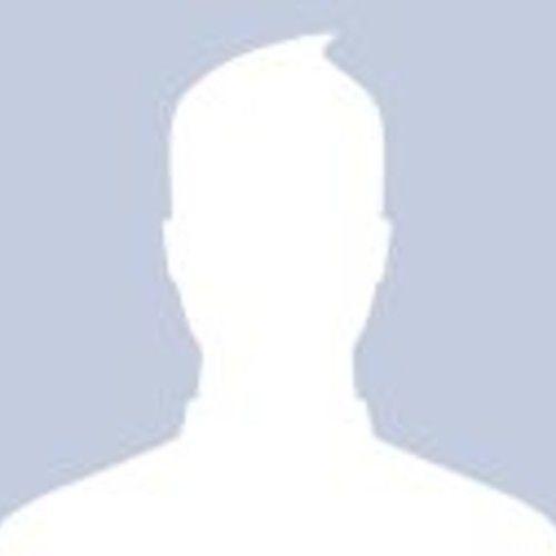 Waleed Waite