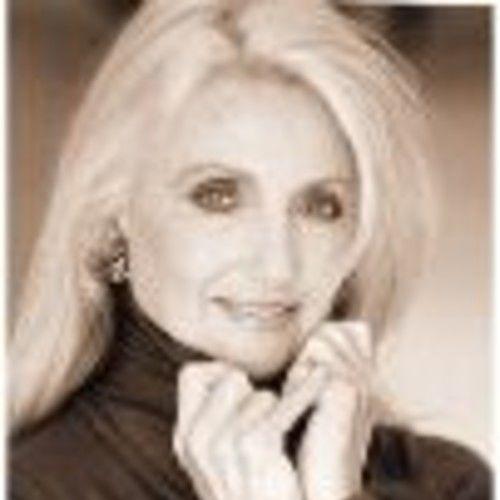 Susan Douglas