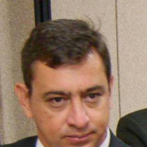 Adriano Marini