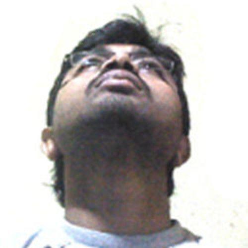 Saiful Karim