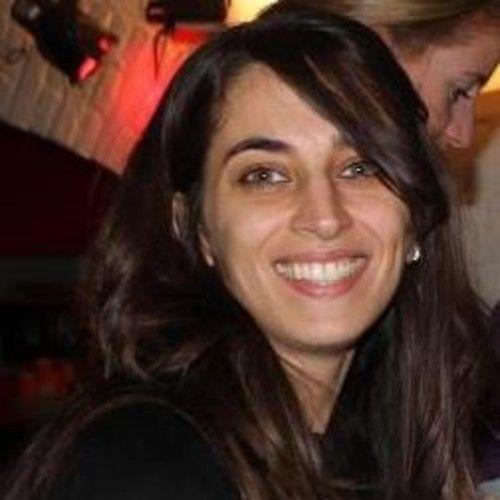 Randa Nassar