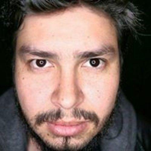 Joao Pedro Stefanelli