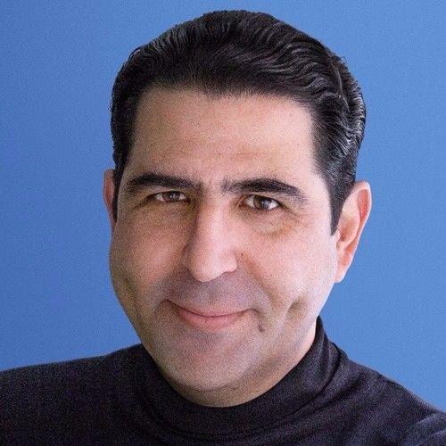 Rocco Salata