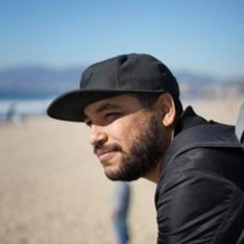 Eliseo Mazin Ruiz