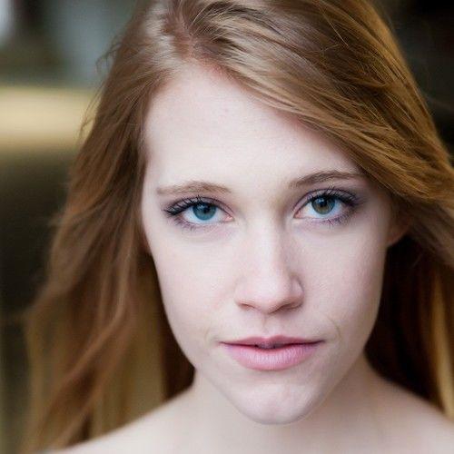 Kate MacCallum