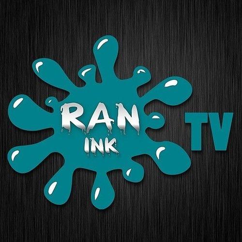 Ran Ink