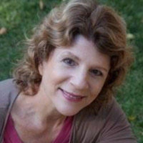 Gilda Evans