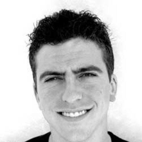 Zach Janky