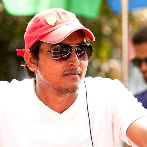Raj R Gupta