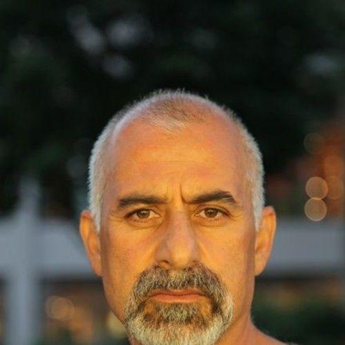 Mihran Shl
