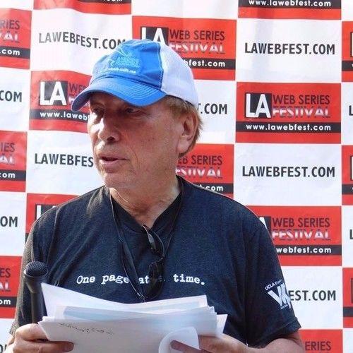 Bill Taub