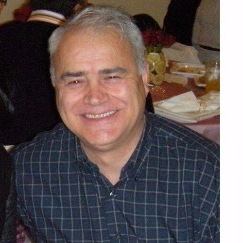 Victor Ursan