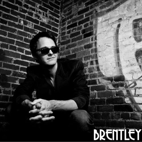 Sir Brentley