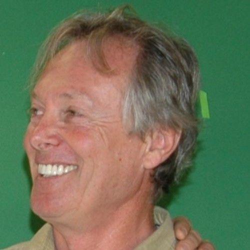 Wayne Beauchamp