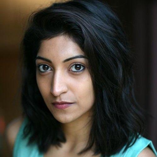 Manisha Hirani