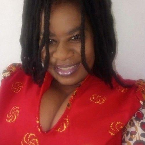 Thoko Zulu