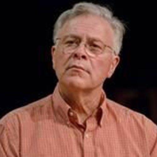 Bruce D Ludwig