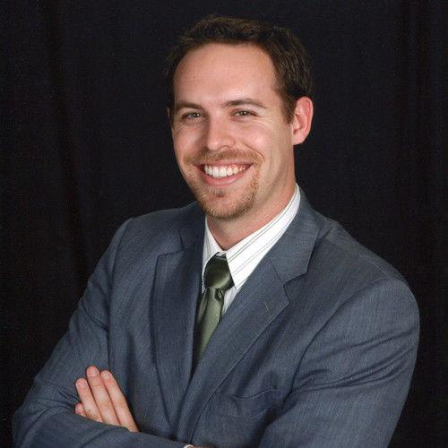 Kevin Tostado