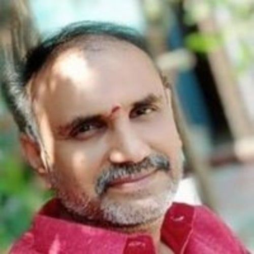 Challa Bala Subramanyam