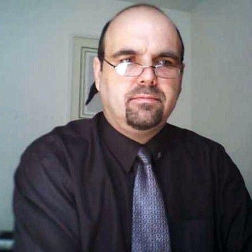 Dr. Paul Duarte