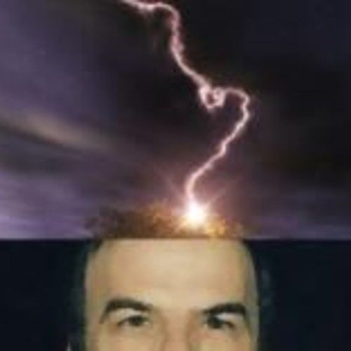 Mohammad Zindaki