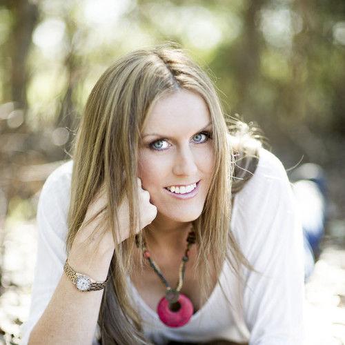Samantha Bulekley