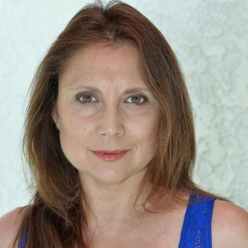 Maritza Brikisak