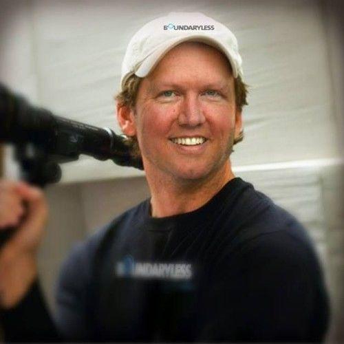 Greg Holsen