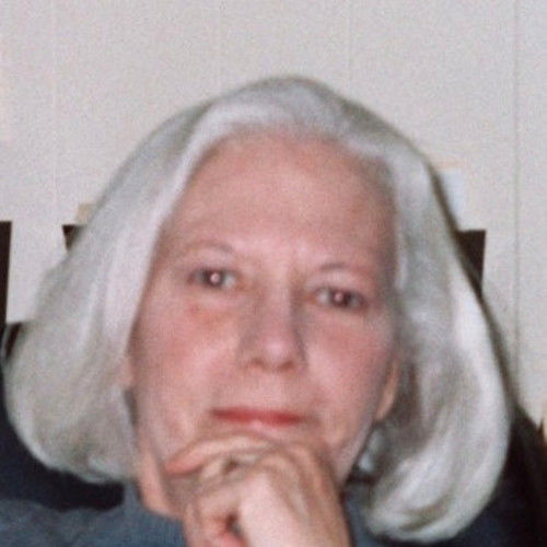 Betsy Gilbert