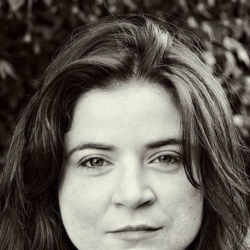 Kimberly Tierney