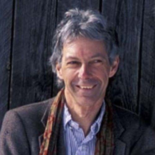 Alain Comeau