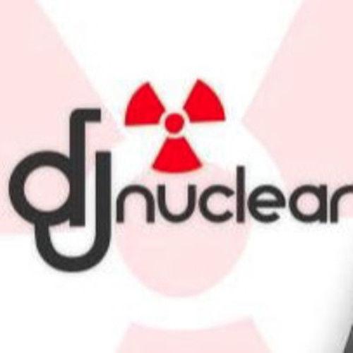 Dj Nuclear