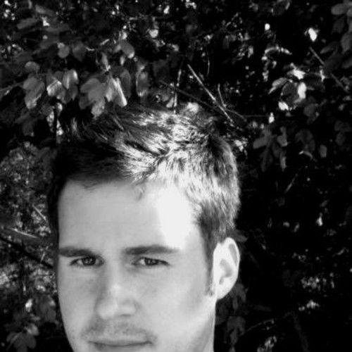 Matthias Allen Nickerson