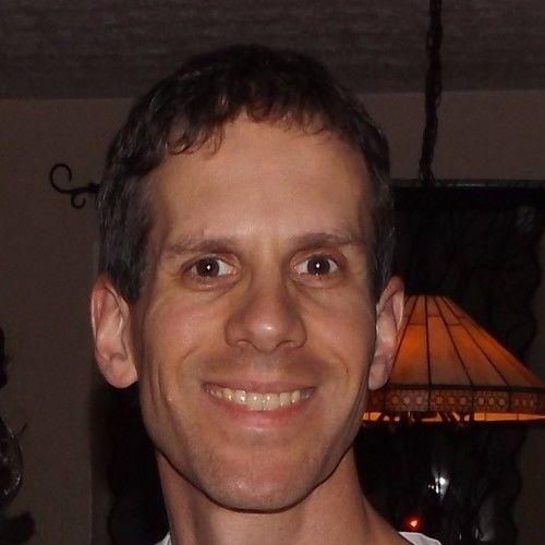 Samuel Minier