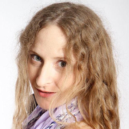 Kira Murov
