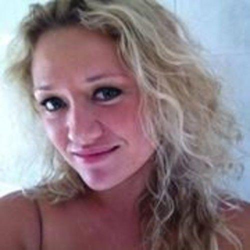 Amy Bair Evans