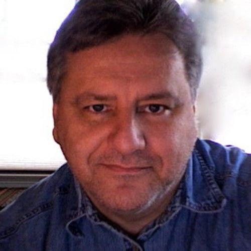 Ralph Carabetta