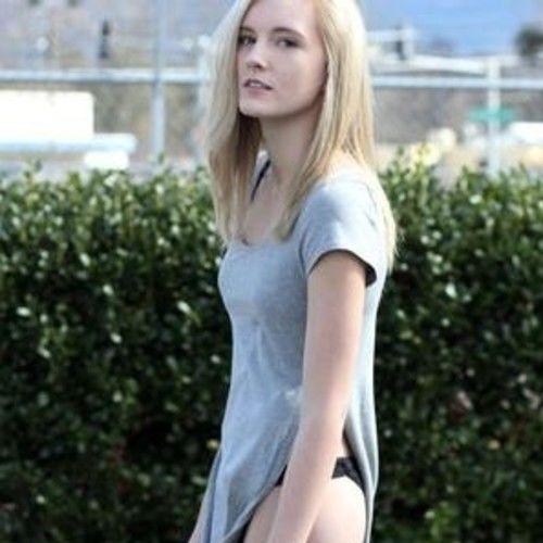 Heather Horban