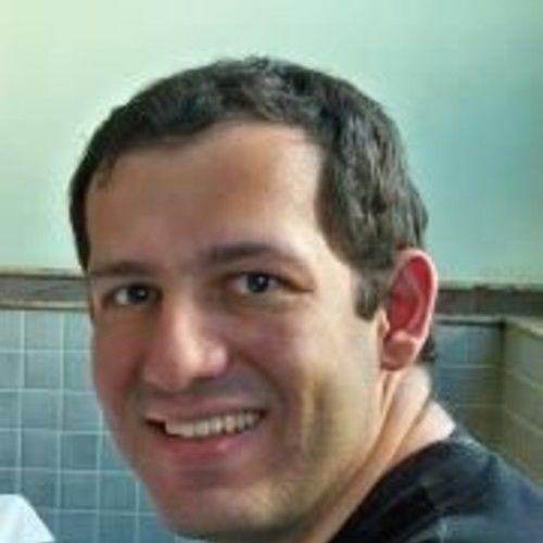 Rodrigo Cardoso Tramonte