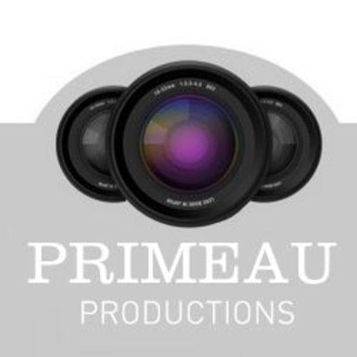 Ed Primeau