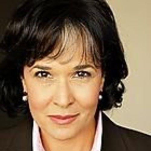 Gloria Coco