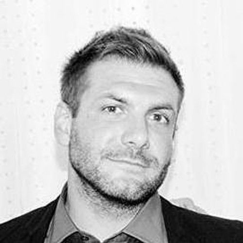 Image result for jeff culotta