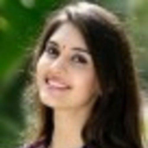 Kina Patel