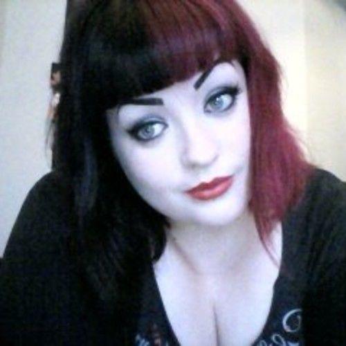 Philippa Moore Hair And Make-Up Artist