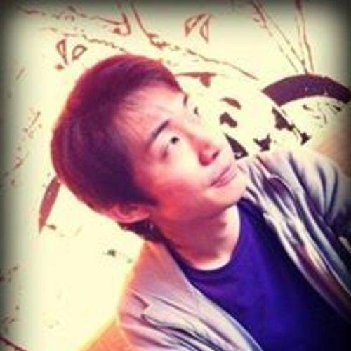Koichi Takehara